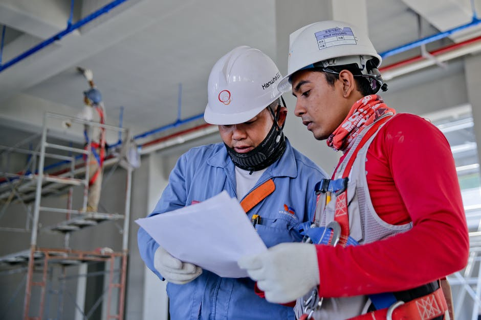 Factors to Consider in Choosing the Amazing Occupational Safety Solutions